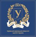 Центр краєзнавства імені академіка П.Т.Тронька