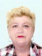 Г. М. Петровская
