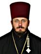 О. М. Бєлозор