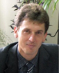 Ю. І. Кандиба